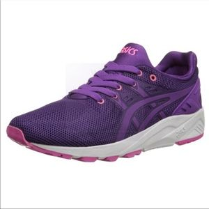 Asics Shoes - 💕ASICS Gel-Kayano trainer retro running shoe